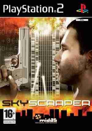 Descargar Skyscraper [English] por Torrent
